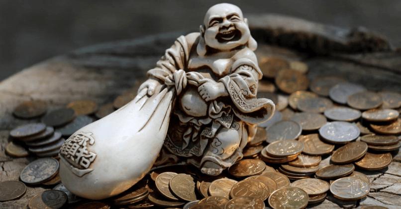 Как привлечь удачу и деньги