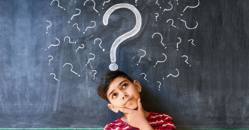 Что такое проверочное слово