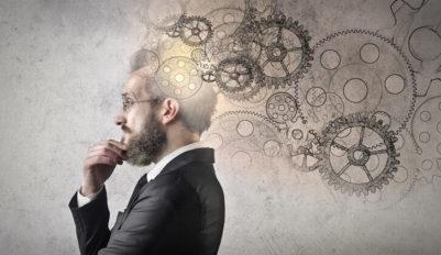 Как развить мышление