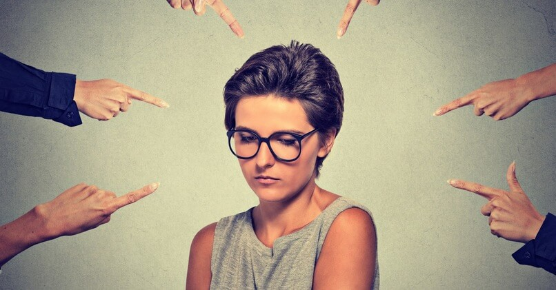 Невротики страдают неуверенностью