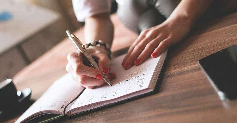 Запишите ситуации, в которых вы обычно злитесь